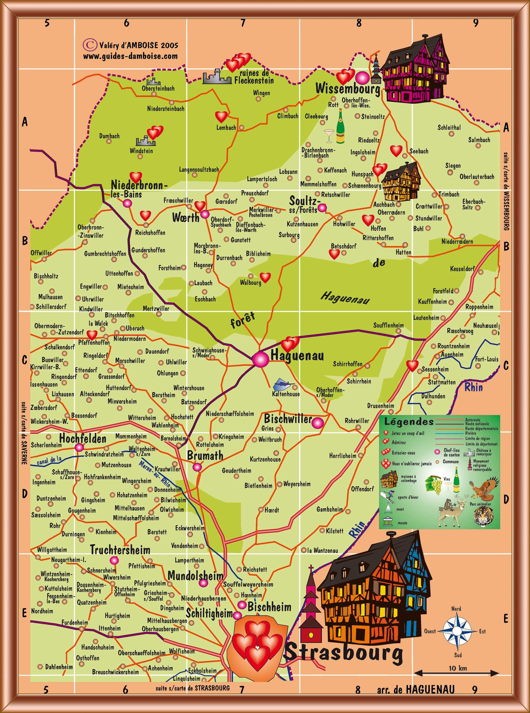 the hague tourist guide pdf